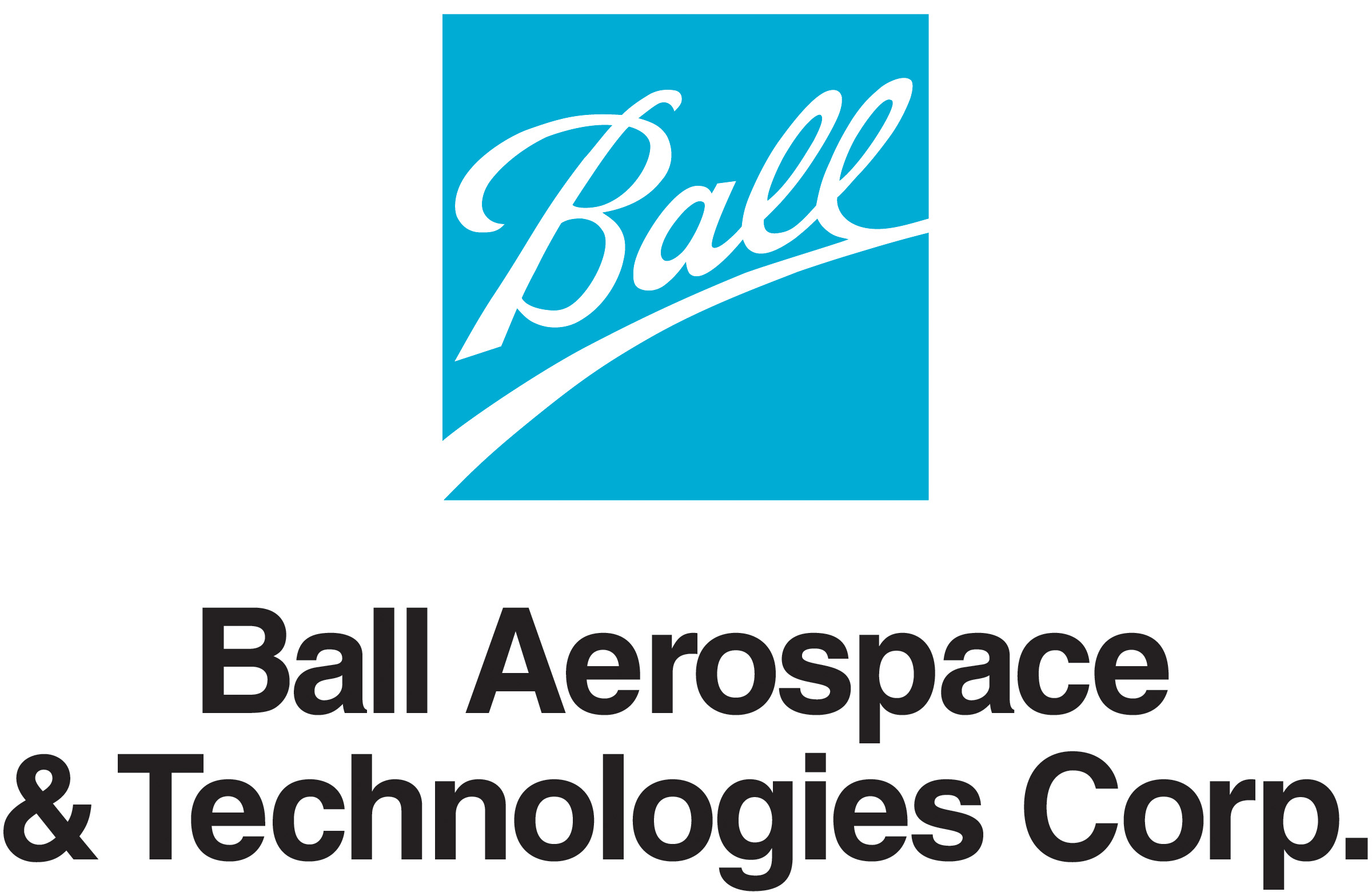 Ball Aerospace is a 	      financial sponsor