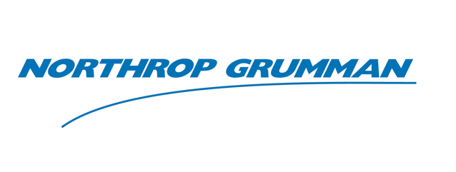 Northrop Grumman is a financial supporter